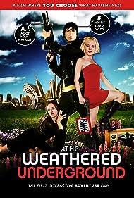The Weathered Underground (2010)