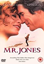 Primary image for Mr. Jones