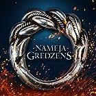 Nameja gredzens (2018)