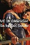 Love in Ambush (1997)