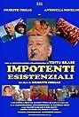 Impotenti esistenziali (2009) Poster