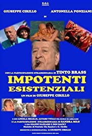 Impotenti esistenziali Poster