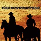 The Gunfighters (1987)