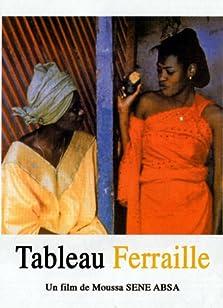 Tableau ferraille (1997)