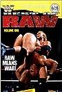 Best of Raw Volume One