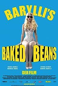 Barylli's Baked Beans (2011)
