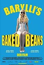 Baryllis Baked Beans