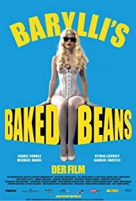Primary photo for Barylli's Baked Beans