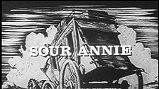 Sour Annie