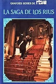 La saga de los Rius (1976)