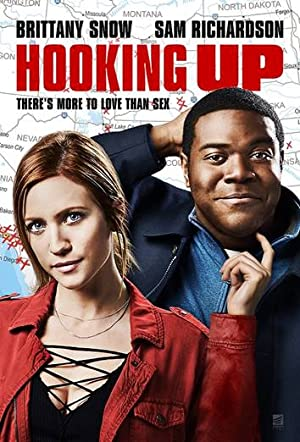 Hooking Up izle