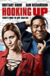 Movie Review – Hooking Up (2020)