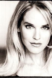 Joannah Portman Picture