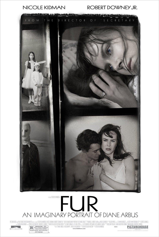 Geoffrey Keen (1916?005) nudes (29 foto) Hot, iCloud, lingerie