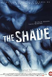 The Shade Poster