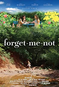 Primary photo for Forget-Me-Not