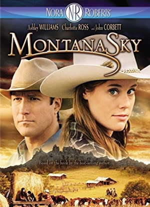 Western Montana Sky Movie