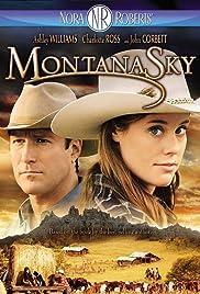 Montana Sky(2007) Poster - Movie Forum, Cast, Reviews