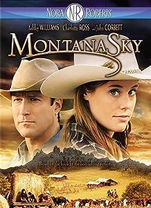 Latest hollywood movies 2016 download Montana Sky [WQHD]
