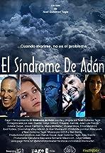 El Sindrome de Adan
