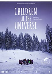 Children of the Universe