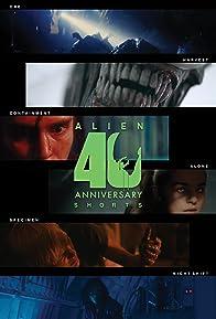 Primary photo for Alien: Alone