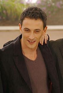 Francisco Boira Picture