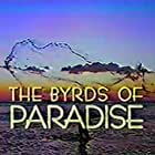 The Byrds of Paradise (1994)