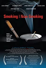 Primary photo for Smoking/Non-Smoking