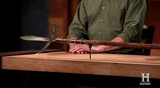 download forged in fire