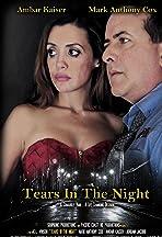Tears in the Night