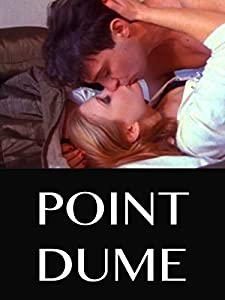Point Dume full movie download