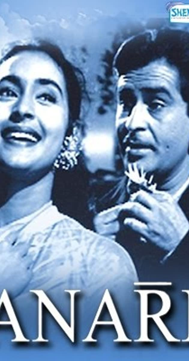 Road to Sangam full movie blu-ray download