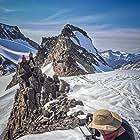 Martina Halik, Tania Halik, and Grant Baldwin in This Mountain Life (2018)
