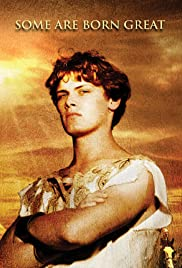 Young Alexander the Great(2010) Poster - Movie Forum, Cast, Reviews