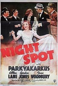 Night Spot (1938)