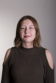 Primary photo for Liza Spelberg