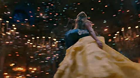 beauty and the beast 2017 full movie download in hindi 1080p