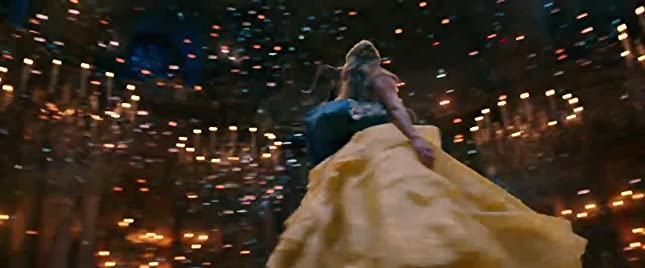 beauty and the beast (2017) imdb08 2017 #20