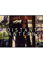Distant Lanterns