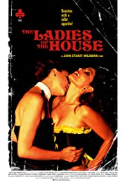 The Ladies of the House Poster