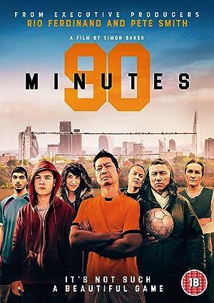 Watch 90 Minutes Free Online