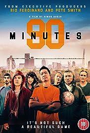 90 Minutes (2019) 1080p