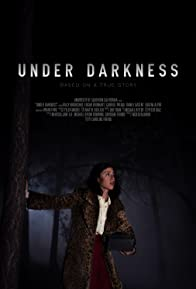 Primary photo for Under Darkness