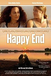 Happy End?!(2014) Poster - Movie Forum, Cast, Reviews