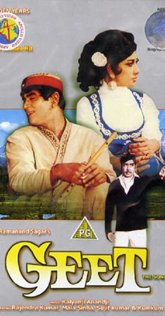 free download hindi movie geet 1970 11