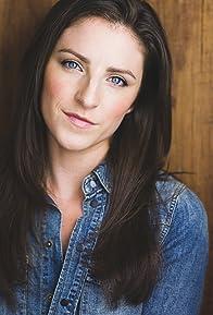 Primary photo for Katie McClellan