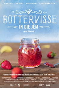 Primary photo for Bottervisse in die jêm