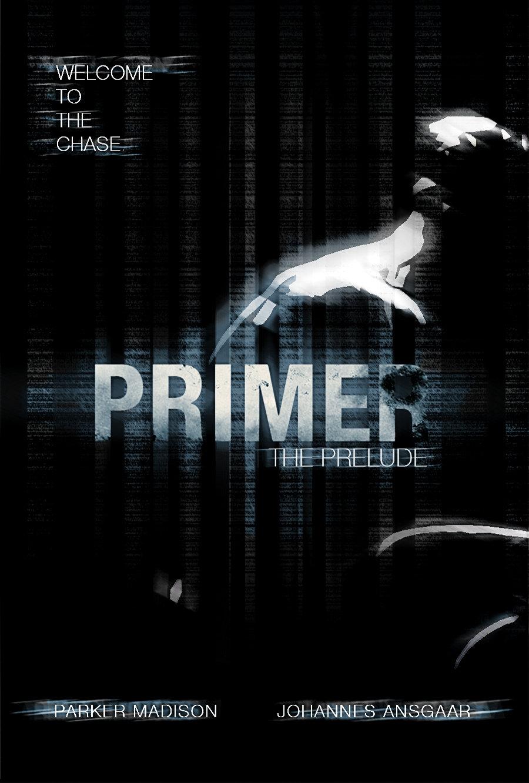 Primer: The Prelude