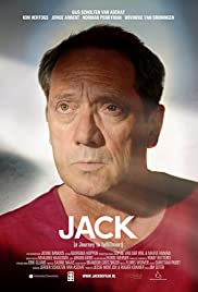 Jack (a Journey to Fulfillment) Poster